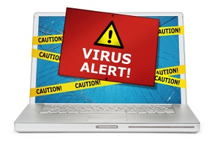 Best Antivirus Program