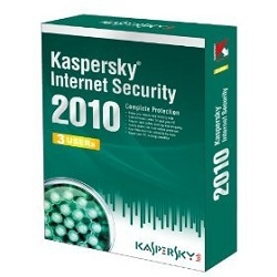 Kaspersky malware removal software