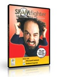 Spam Fighter Software
