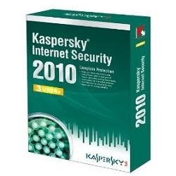 Kaspersky malware removal software